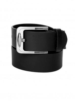 Top Quality Genuine Leather Belt 0013