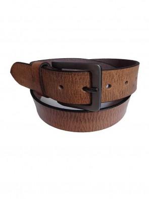 Top Quality Genuine Leather Belt 0015