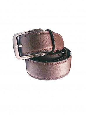 Top Quality Genuine Leather Belt 0017