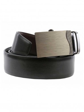 Top Quality Genuine Leather Belt 0018