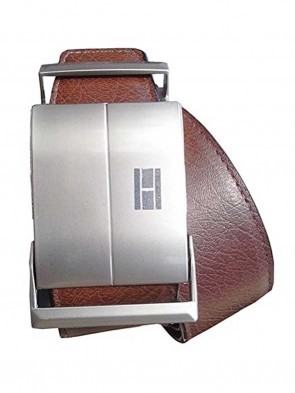 Top Quality Genuine Leather Belt 0029