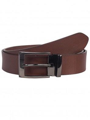 Top Quality Genuine Leather Belt 0032