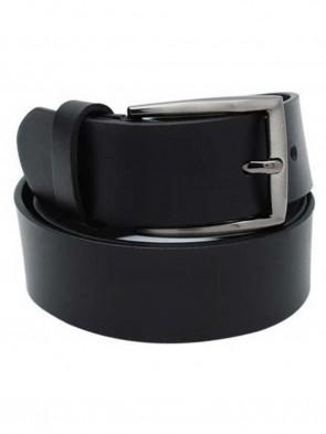 Top Quality Genuine Leather Belt 0034