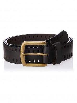 Top Quality Genuine Leather Belt 0022