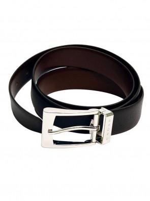 Top Quality Genuine Leather Belt 0023