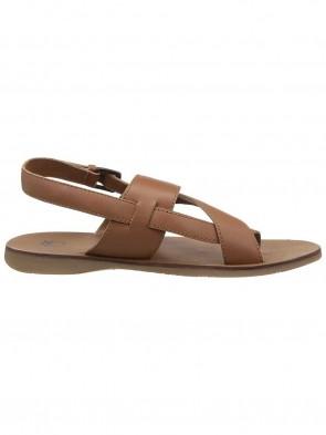 Men's Comfortable Sandal 0056