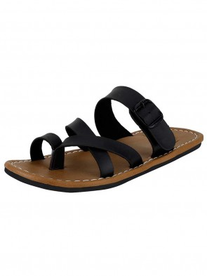 Men's Comfortable Sandal 0057