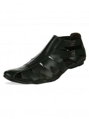 Men's Comfortable Sandal 0058