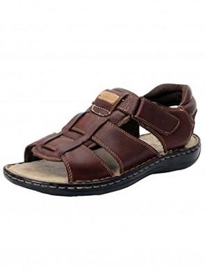 Men's Comfortable Sandal 0063
