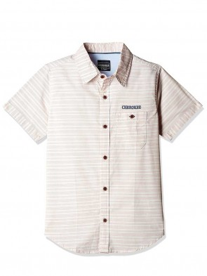 Boys Shirt 0014