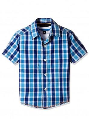 Boys Shirt 0016