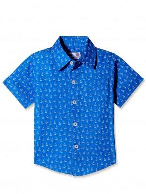 Boys Shirt 0018