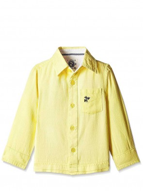 Boys Shirt 0019