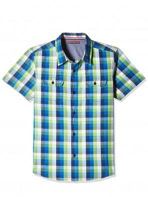Boys Shirt 0021