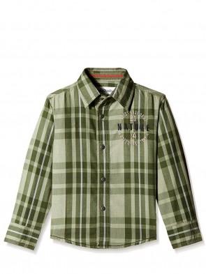 Boys Shirt 0022