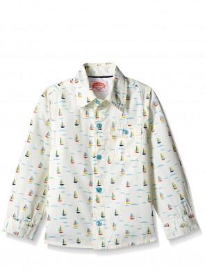 Boys Shirt 0023