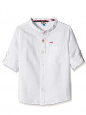 Boys Shirt 0026