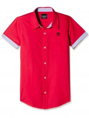 Boys Shirt 0027
