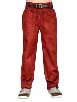 Boys Jeans 0014