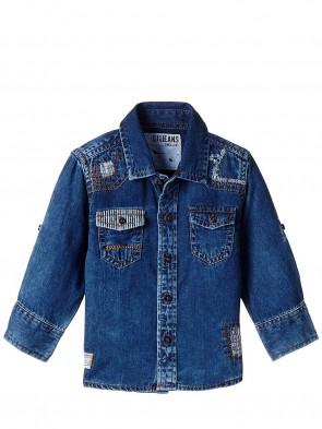 Boys Shirt 0028