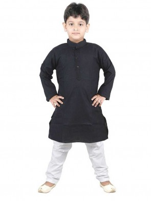 Boys Panjabi 0016