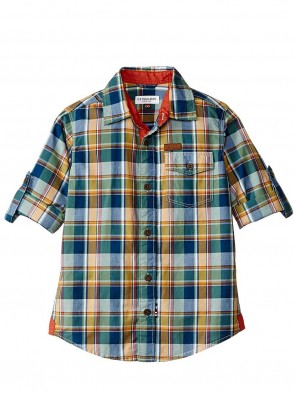 Boys Shirt 0029