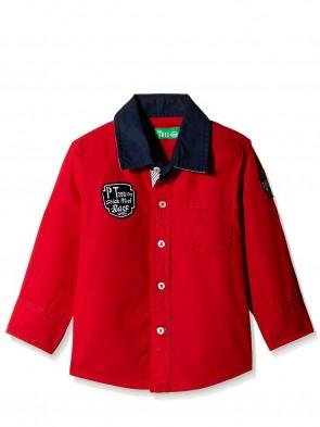 Boys Shirt 0031