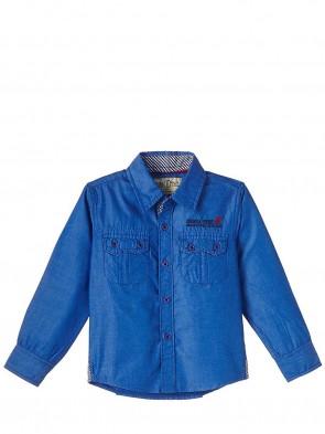 Boys Shirt 0033