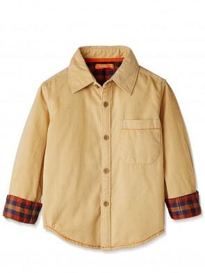 Boys Shirt 0038