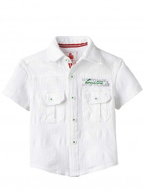 Boys Shirt 0039