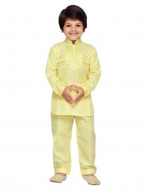 Boys Panjabi 0030