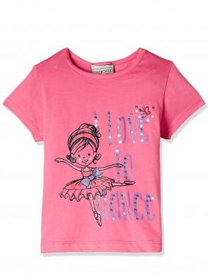 Girls T-shirt 0019