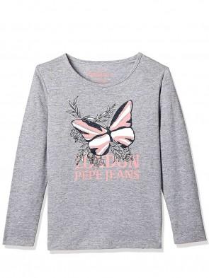 Girls T-shirt 0020