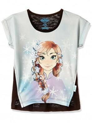 Girls T-shirt 0023