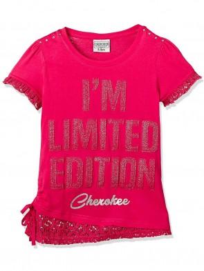 Girls T-shirt 0029
