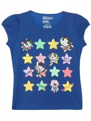 Girls T-shirt 0031