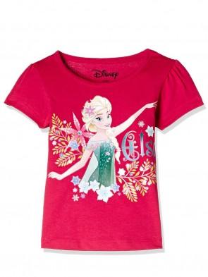 Girls T-shirt 0032