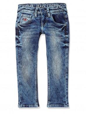 Boys Jeans 0023