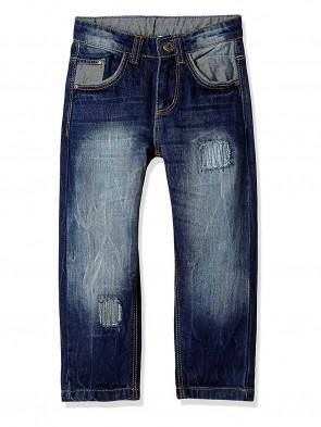Boys Jeans 0024