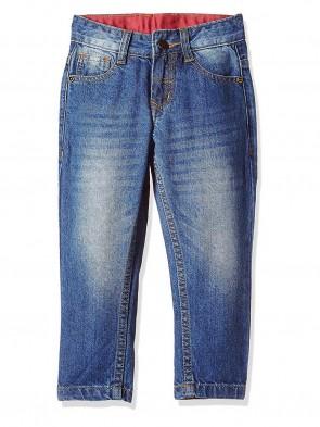 Boys Jeans 0025