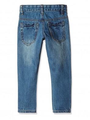 Boys Jeans 0026