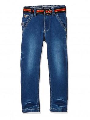 Boys Jeans 0027