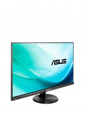 Asus VC279H 27 Inch Full HD Borderless Monitor