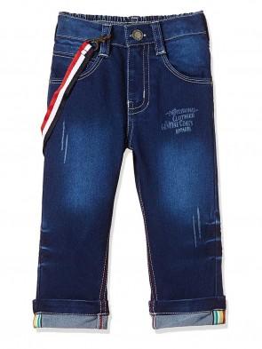 Boys Jeans 0032