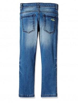 Boys Jeans 0033