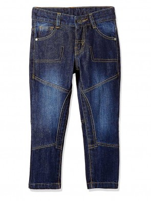 Boys Jeans 0037