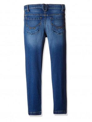 Boys Jeans 0039