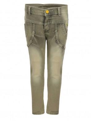 Boys Jeans 0040