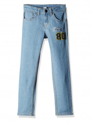 Boys Jeans 0042