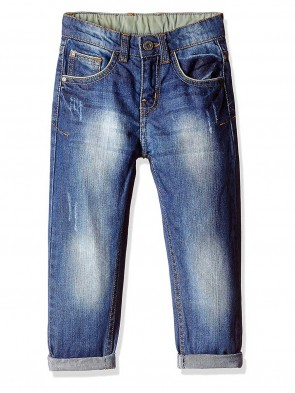 Boys Jeans 0043